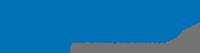 Logo AJP